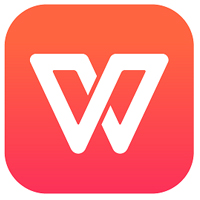 WPS Office2016抢鲜版