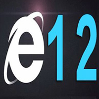 IE12 for win7 32位/64位中文版官方下載