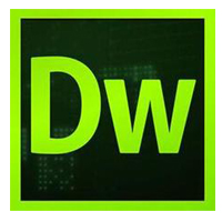 Adobe Dreamweaver CS6官方中文版
