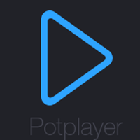 PotPlayer绿色版