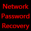 NetworkPasswordRecovery