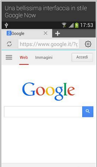 Now Browser Pro浏览器