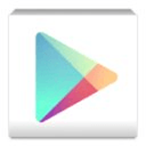 Google Play Devs安卓版