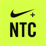 Nike Training Club官方版