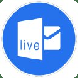 Live Hotmail邮箱