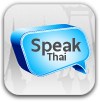 Speak Thai官方版